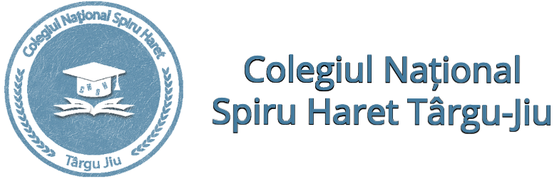 Colegiul National Spiru Haret